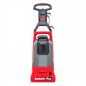 Carpet Cleaners, Carpet Cleaning Machines - Rent or Buy: Rug