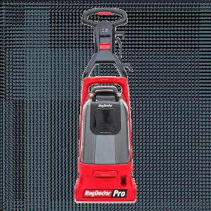 ProDeep1 300x300 - Pro-Deep Carpet Cleaner (Refurbished)
