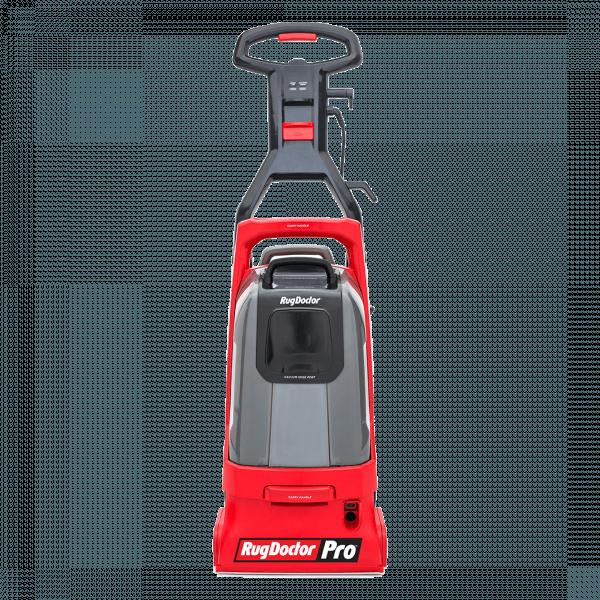 ProDeep1 600x600 - Pro-Deep Carpet Cleaner (Refurbished)