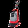Pro-Deep Carpet Cleaner