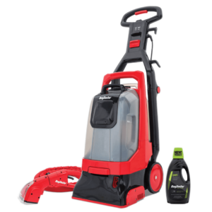 ProDeep W Upholstery1 300x300 - Pro-Deep Carpet Cleaner with Motorized Upholstery Tool