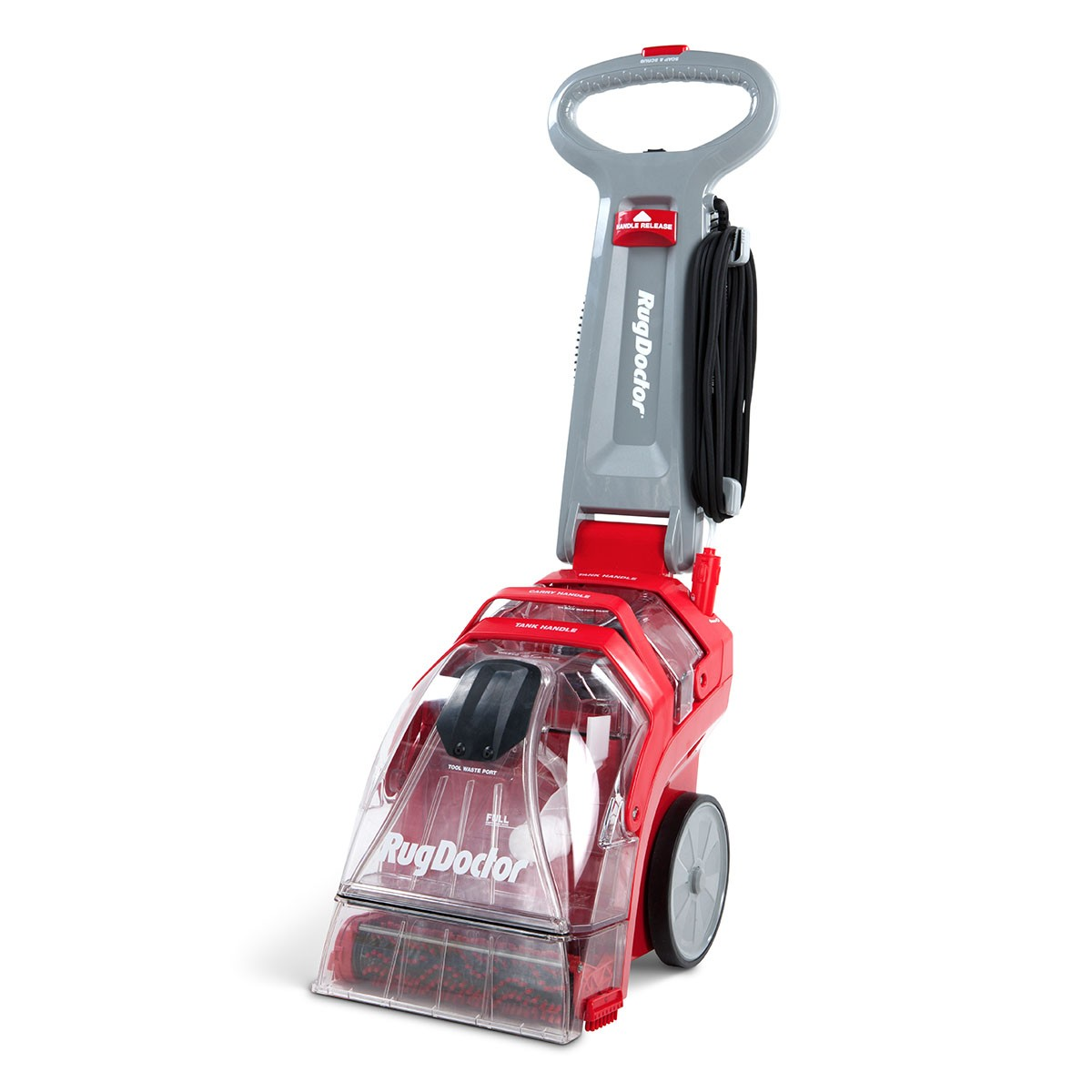 Owners Manuals Carpet Cleaning Machines Hardwood Floor
