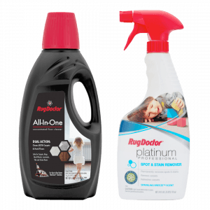 Spot and Stain Upsell 2 300x300 - Spot & Stain Removal Kit