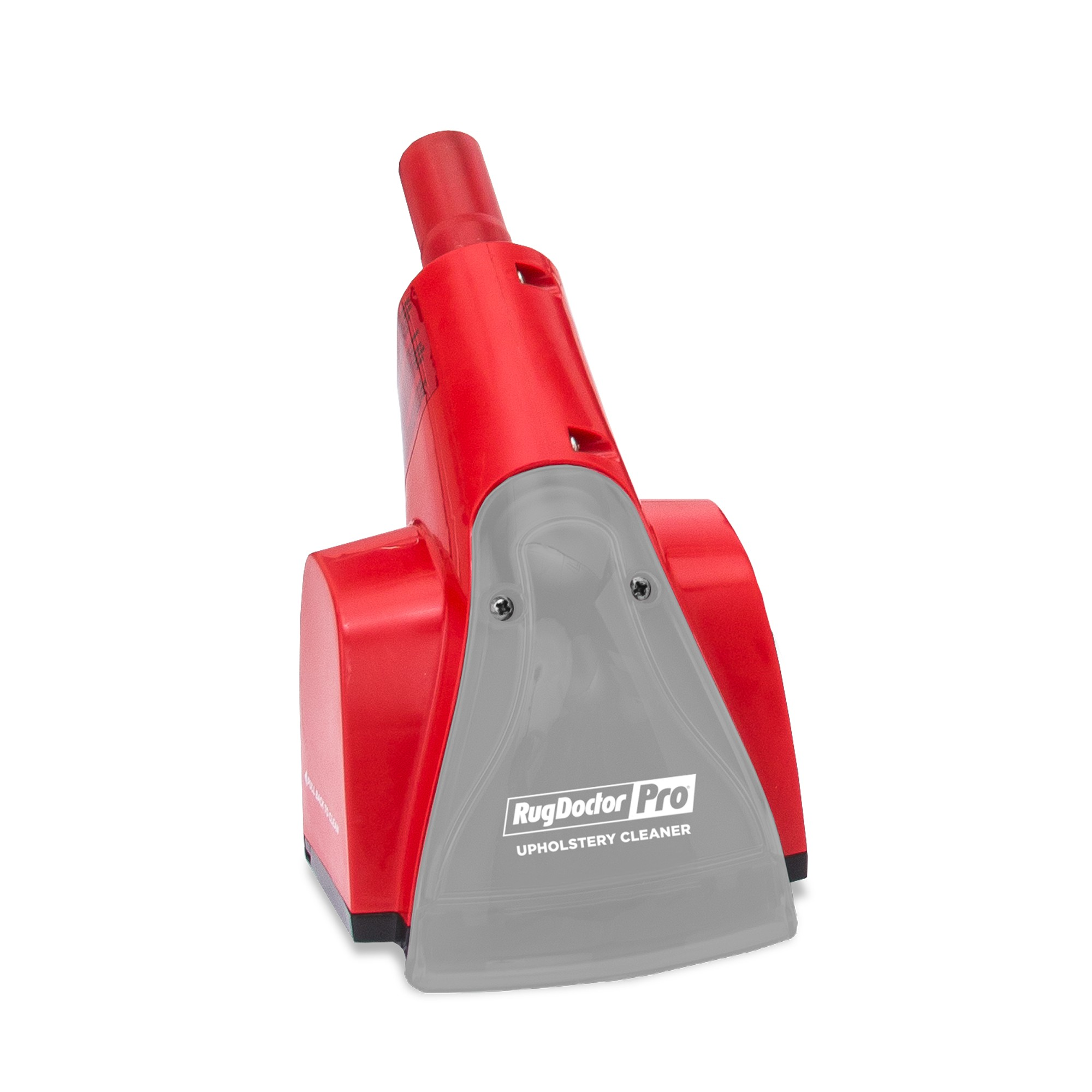 Pro-Deep Carpet Cleaner Upholstery Tool Head