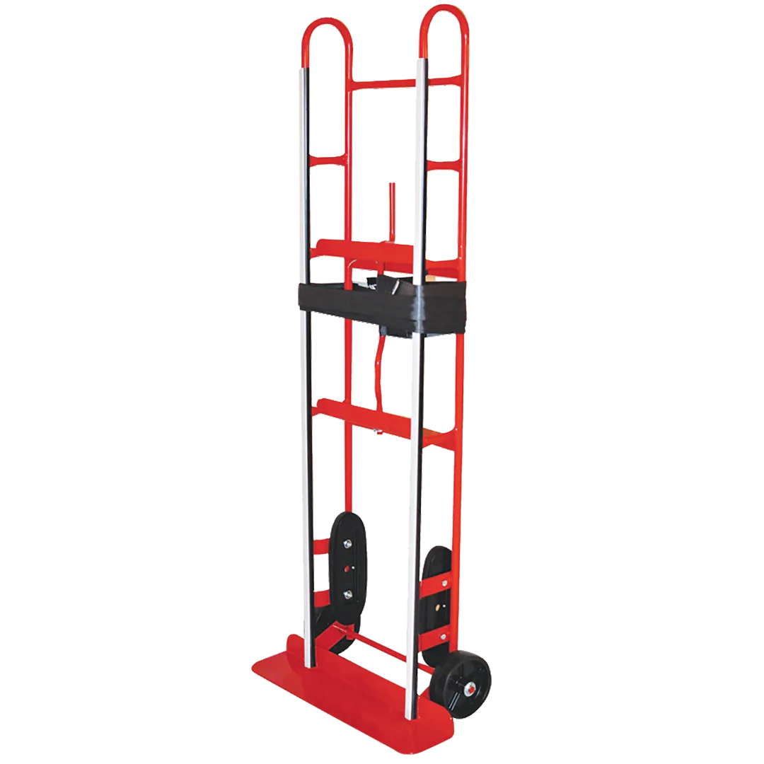appliance dolly - RapidRent Tool Center