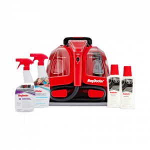 Deep Carpet Cleaner Machine Best In Class Cleaning