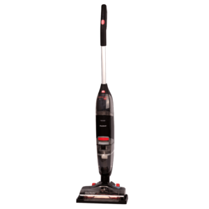 floor doctor 1 300x300 - Floor Doctor Hard Floor Cleaner