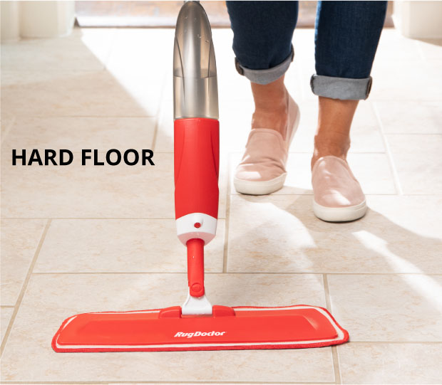 hard floor mini 1 - Hard Floors