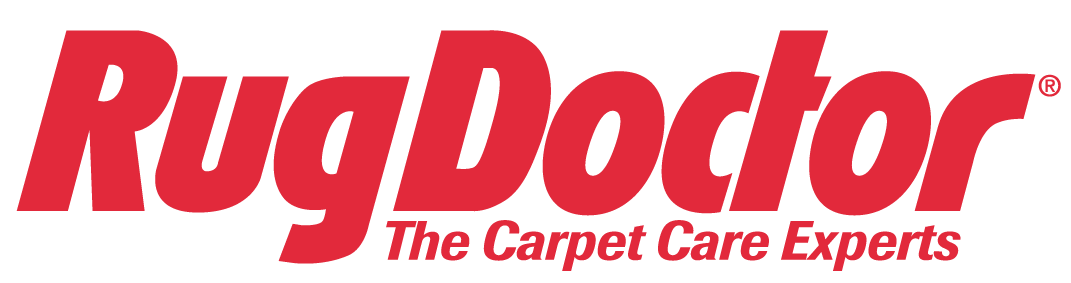 Special Offers Carpet Cleaner Rental Coupons Rug Doctor