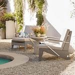 Prep Outdoor Furniture