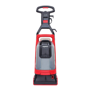 Pro-Deep Carpet Cleaner (Refurbished)