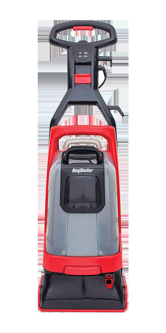 prodeep 540 1080 new - Pro-Deep Carpet Cleaner