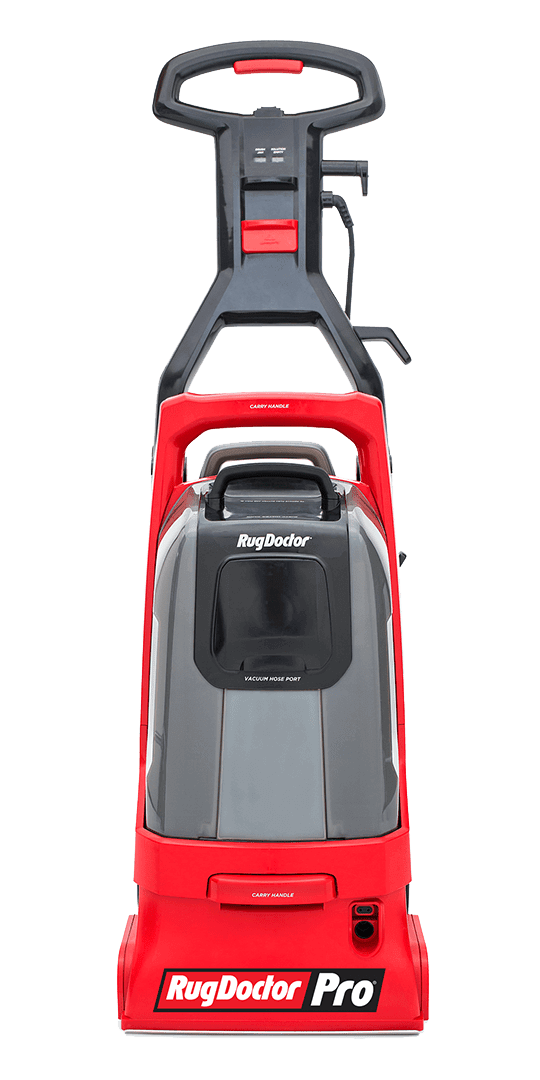 prodeep 540 1080 - Pro-Deep Commercial Carpet Cleaner
