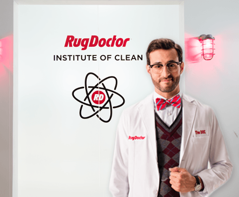 Ready to get your hands dirty with The DOC?