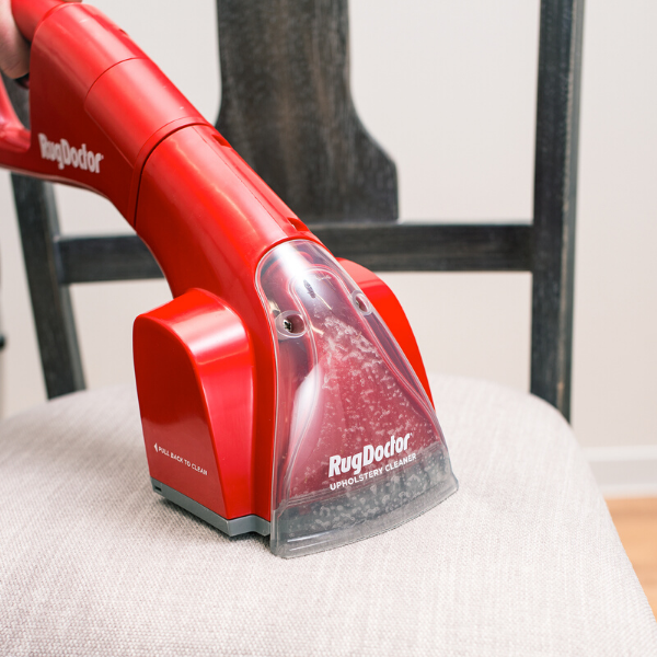 renting is smarter pro portable - Renting Is Smarter!   Save Money With Pro-Grade Cleaning.