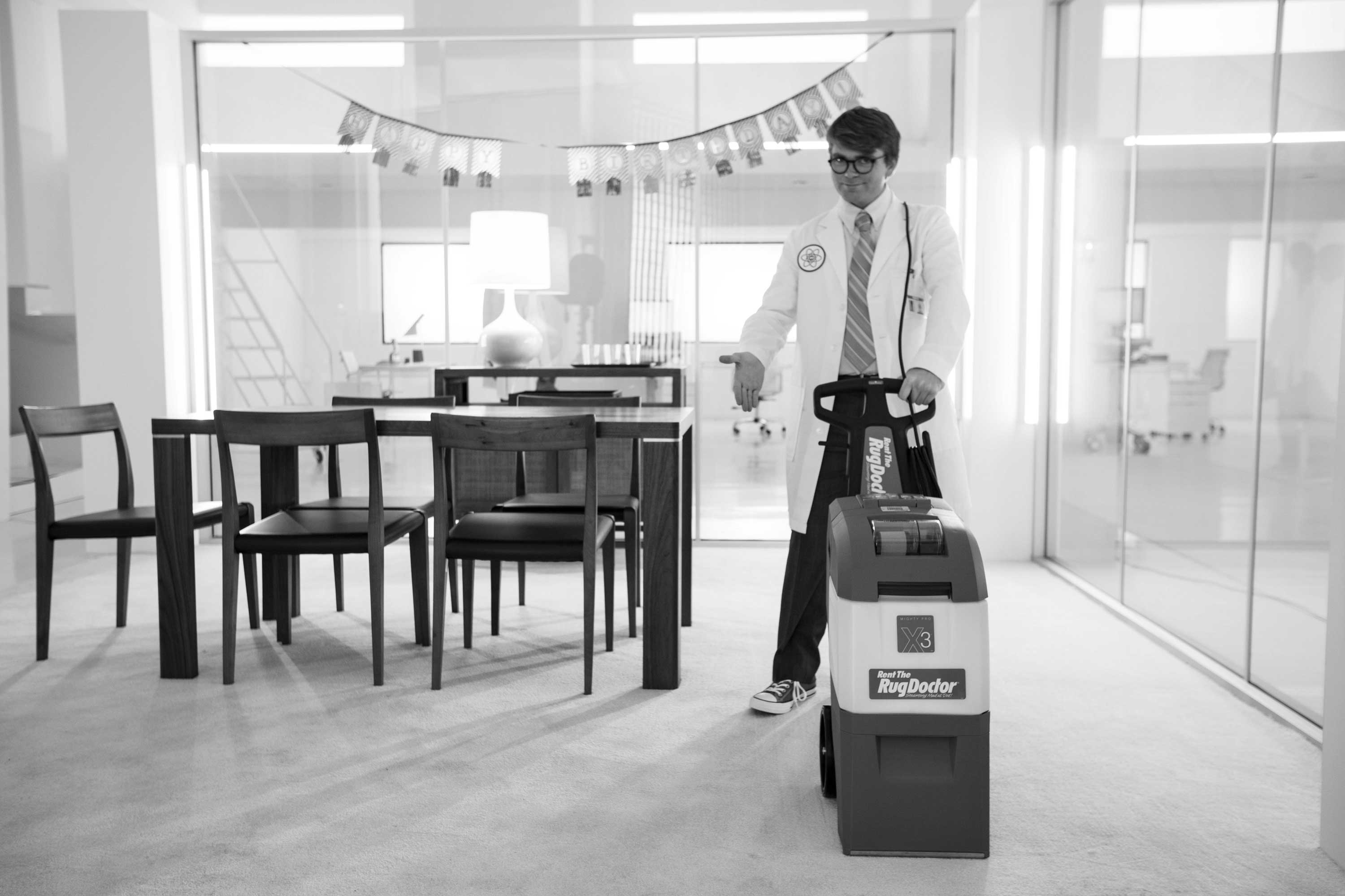 The Insute Is Dedicated To Developing Most Advanced Deep Cleaning Solutions So You Can Give Your Home A Fully Clean No Matter Need