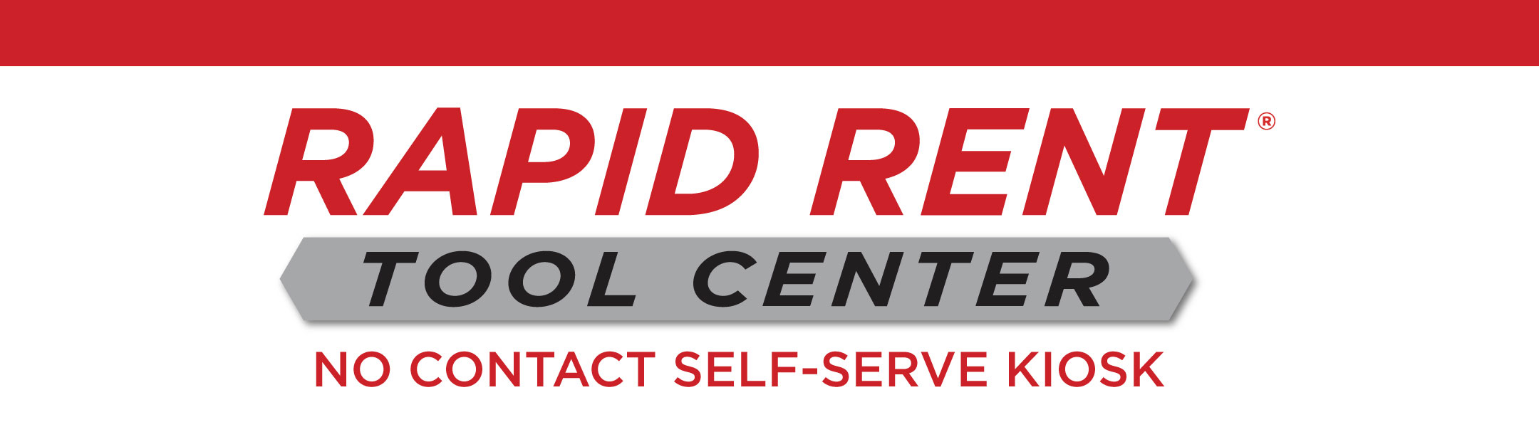 tool center header 2021 - RapidRent Tool Center