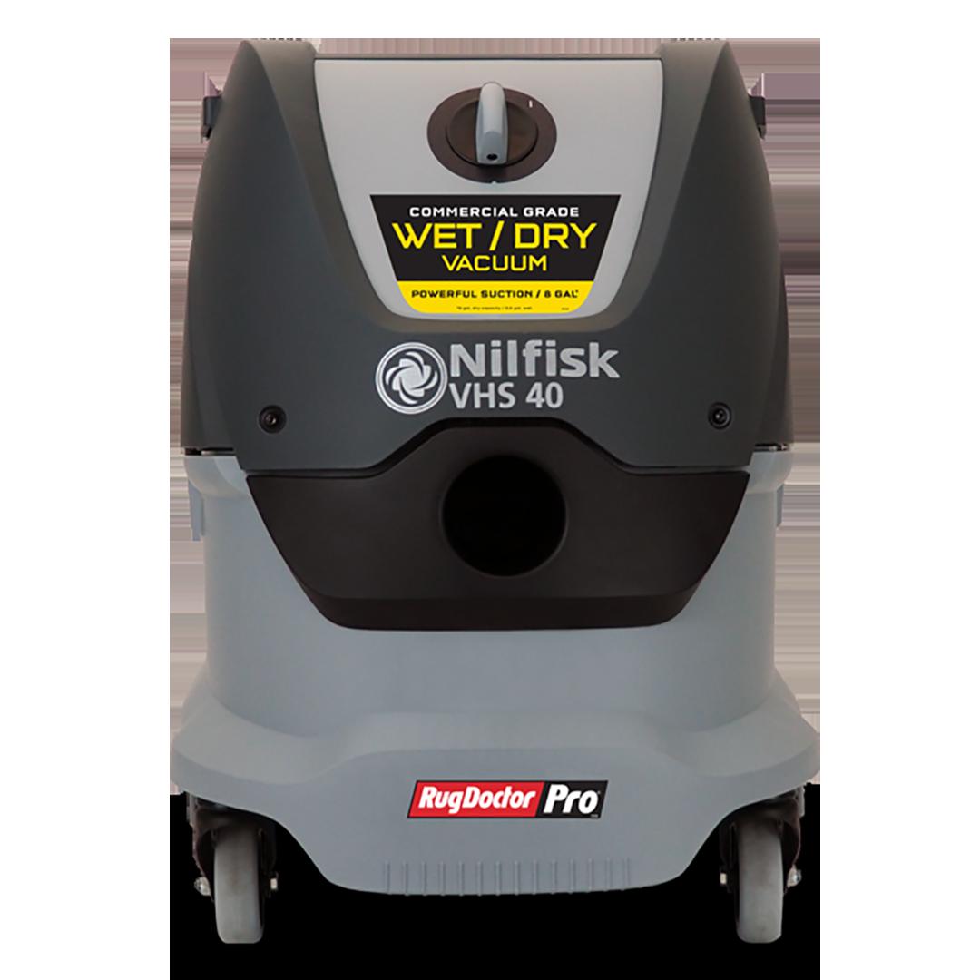 wet dry vacuum 1080 - RapidRent Tool Center